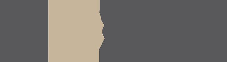 <NCA Logo>