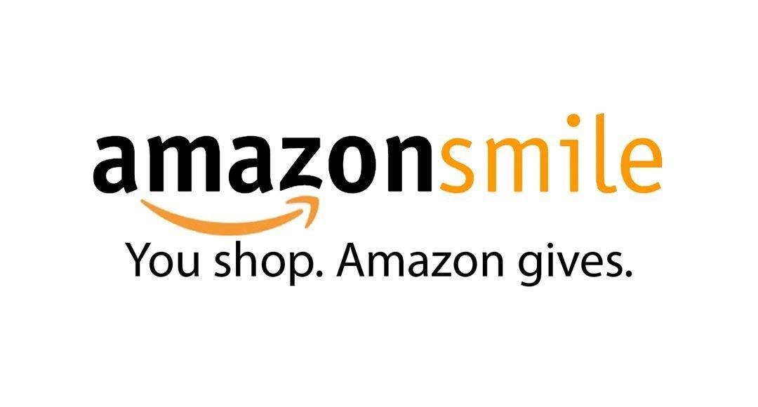 <AmazonSmile>